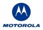 Motorolla Symbol
