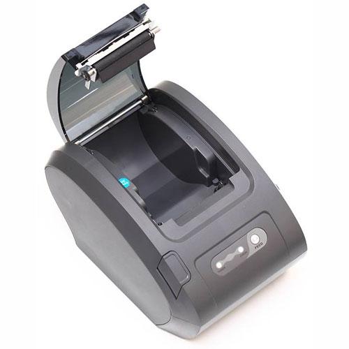 Чековый принтер Gprinter GP-58130IVC - 1