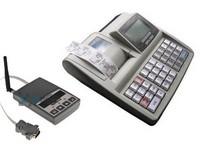 GSM (GPRS)